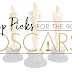 Top Nomination Picks for The 90th Academy Awards