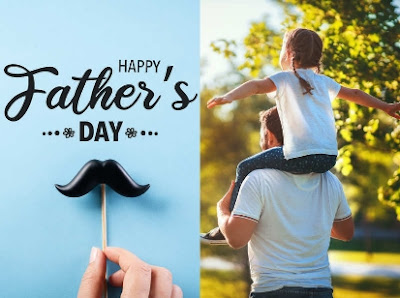Give the most special Greetings to your Father with these Beautiful Messages