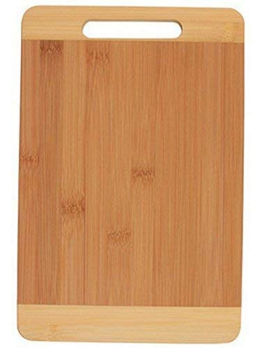 Top 5 Cutting Boards in India 2020