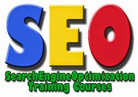What is seo? Top search engines. Google SEO