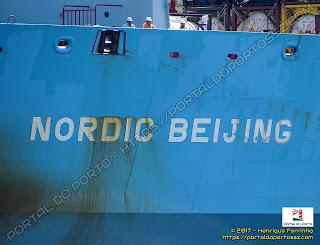 Nordic Beijing