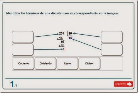 http://www.primaria.librosvivos.net/actividades/flashActividadesPrimaria/examen.swf?idejecucion=5872