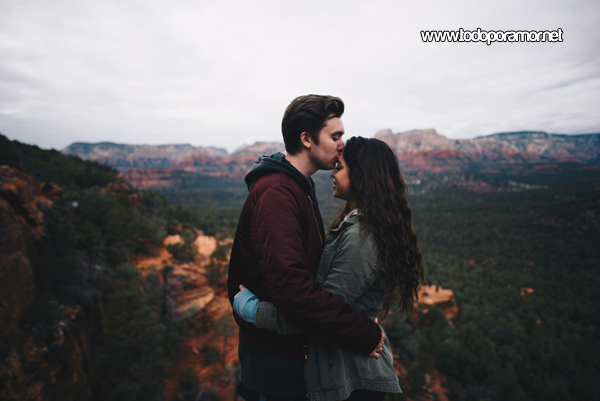 Como volver a confiar en tu pareja