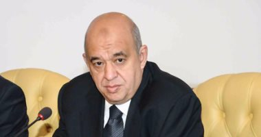 يحيي راشد أفشل وزير سياحة في مصر