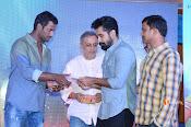Madha Gaja Raja Audio Launch-thumbnail-4