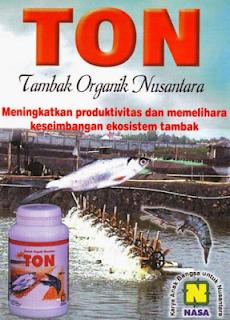 Budidaya Ikan Di Indonesia