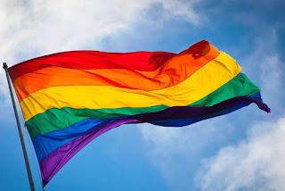 Casamento entre pessoas do mesmo sexo cresce 53% na Paraíba