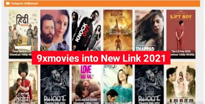 9xmovies 300mb hindi dubbed download