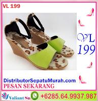 +62.8564.993.7987, Sepatu Wanita, Sepatu Custom Wanita, Sepatu Custom Jakarta