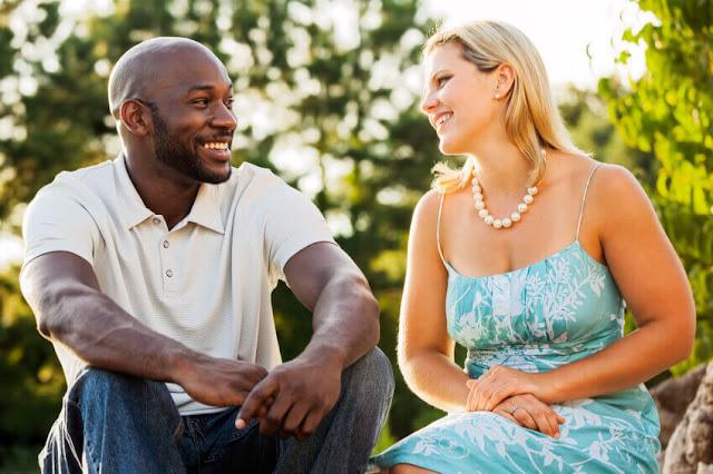 تأشيرات الزوج والأسرة في السويد