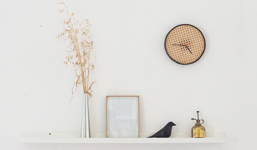DIY con cannage o muebles de rejilla_10