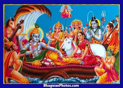 Narayan-Images-Full-Hd1