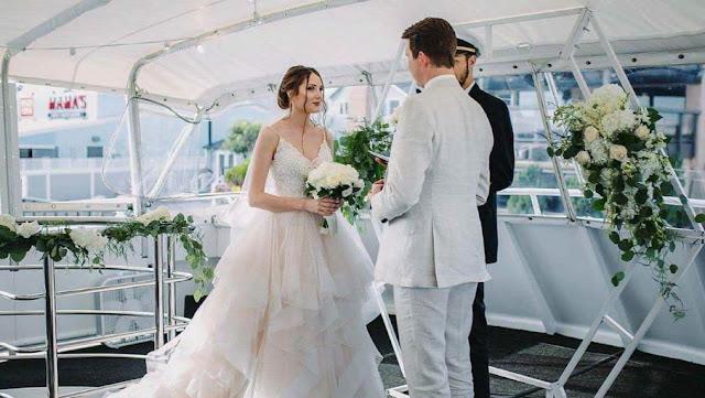 wedding photographer services los angeles
