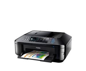 canon-pixma-mx890-driver-printer