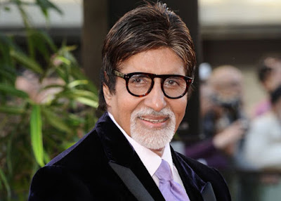 Technology can't stop conventional TV if content is strong: Amitabh