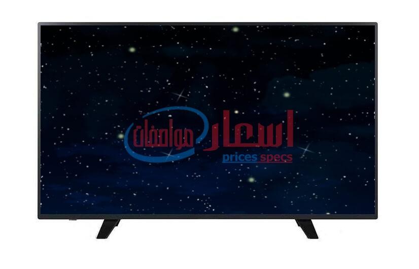 اسعار شاشات بريما فى مصر 2021 وافضل انواع تلفزيونات Prima