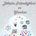 Bilişim Teknolojileri PDF Kitaplar [YENİ MÜFREDAT]