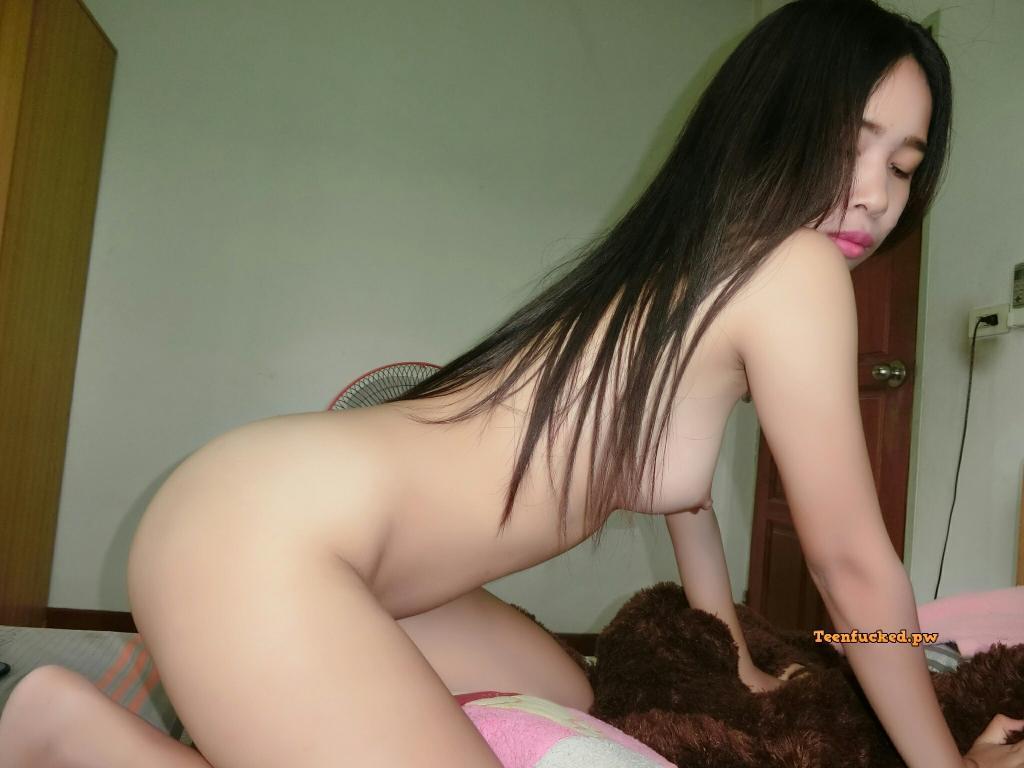 apJ5OO3oDEQ wm - 64 pics asian girl selfie nude show pussy 2020 HD