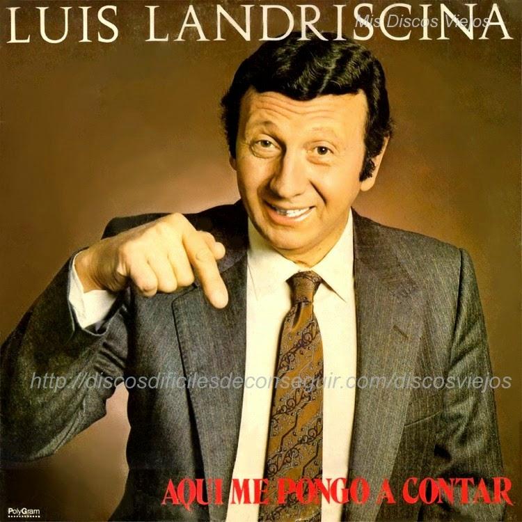 landriscina+descargar+disco+folklore