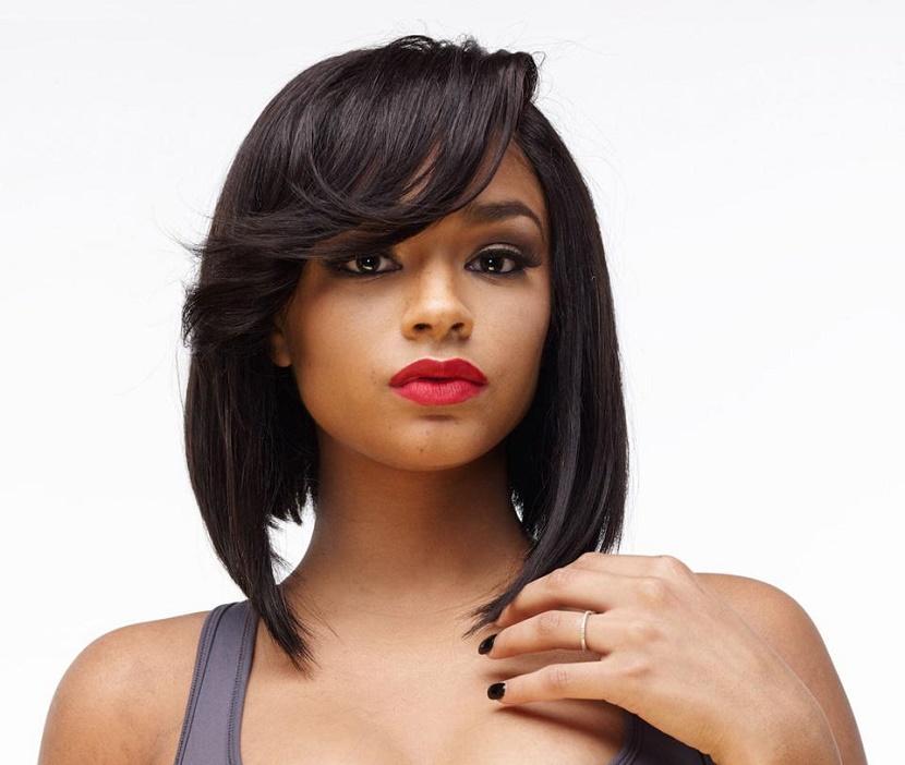 cortes de pelo para mujeres triguenas