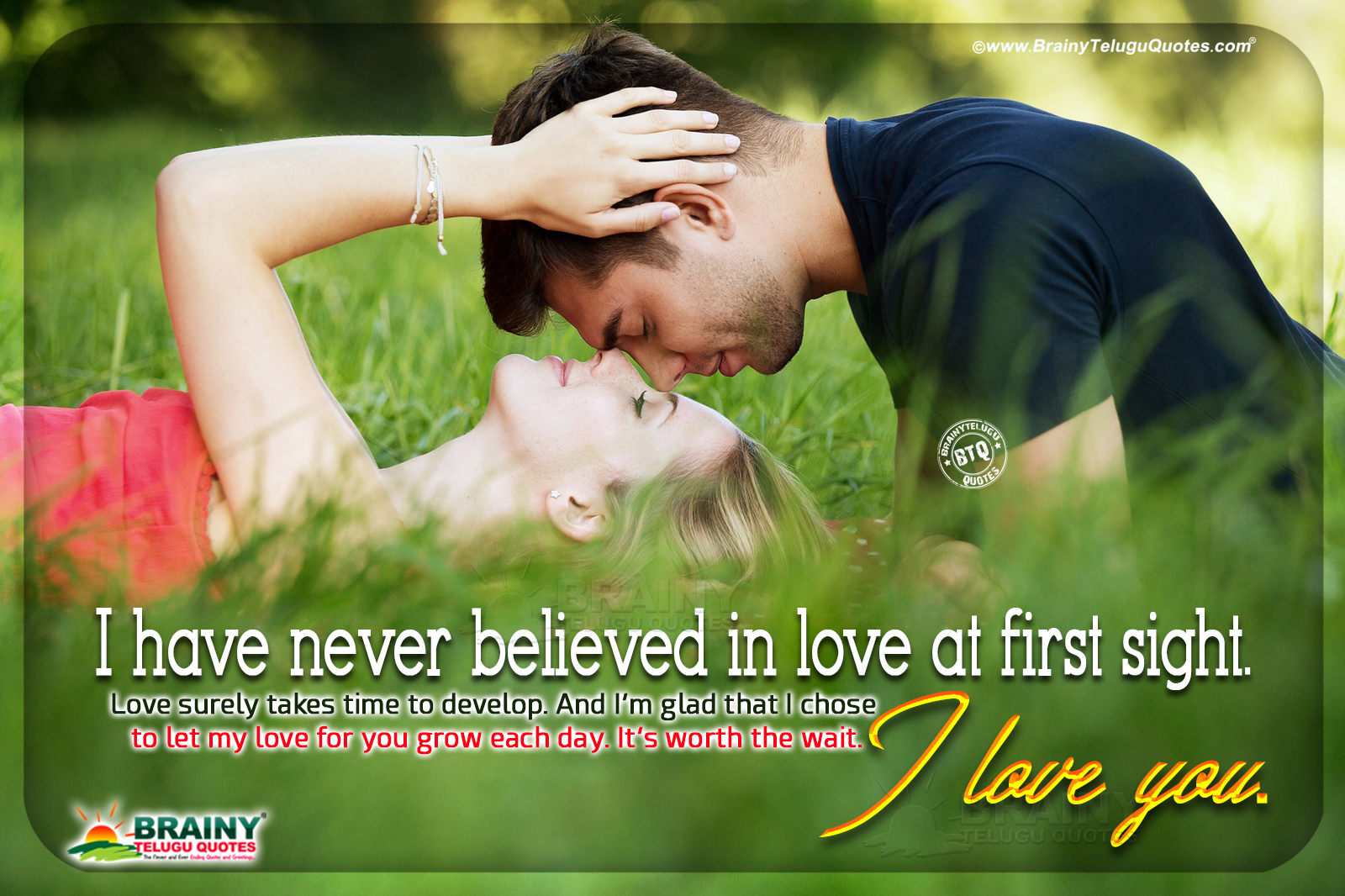 Romantic Love Quotes In English Couple Hd Wallpapers With Romantic Love Poetry In English Brainysms