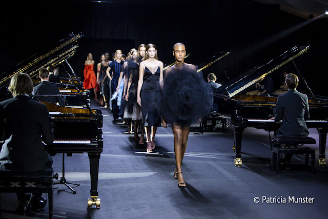 Finale David Laport SS2019