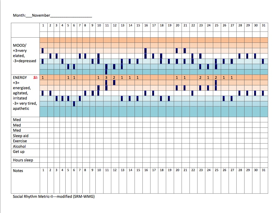 Bipolar mood chart keninamas list of synonyms and antonyms of the word mood log maxwellsz