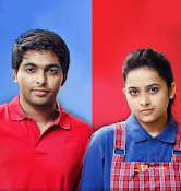 Pencil Movie Stills-thumbnail-10
