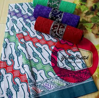 jual baju batik, model baju batik, baju batik, batik, model baju batik wanita, model baju terbaru, model baju muslim, baju batik modern, baju muslim terbaru, model baju