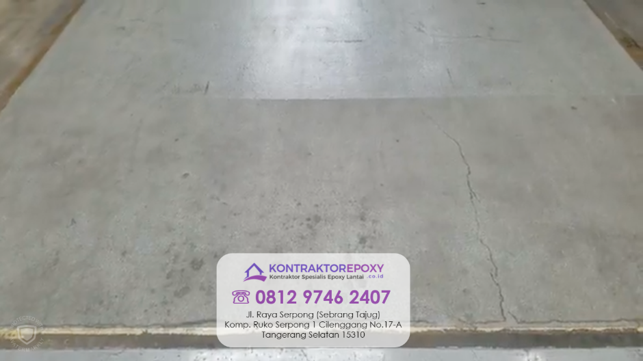epoxy%2Bpolished%2Bconcrete%2B17