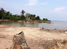 Pantai Motong