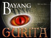 Ebook Bayang-Bayang Gurita karya Jerry D. Gray
