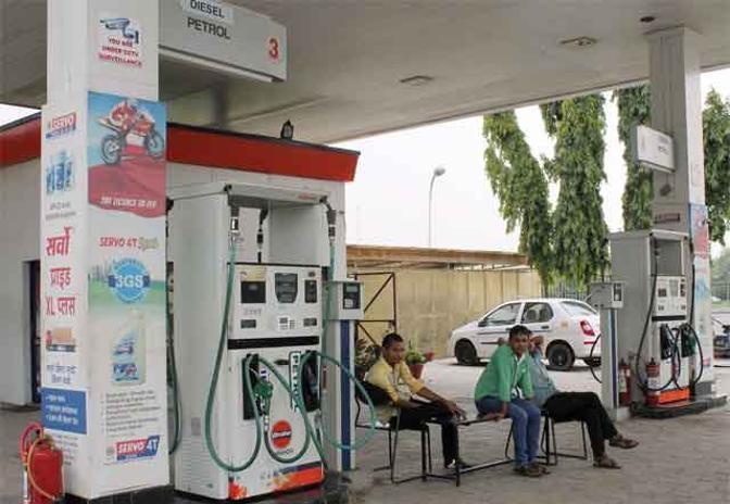 petrol-pump-Dealerships-company-rejected-on-fake-documents-फर्जी दस्तावेजो के आधार पर प्राप्त डीलरशीप कंपनी ने की निरस्त