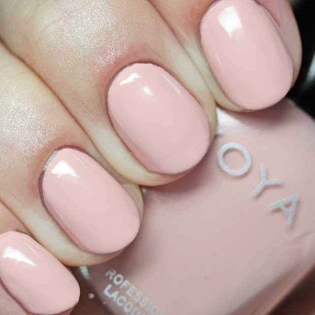 Zoya Nail Polish ZP1015 Steph