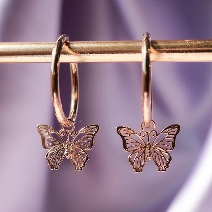 Buy Cheap Jewellery Online | Best Aliexpress Jewelry