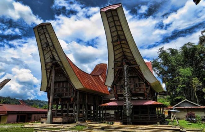 CPNS 2019 Sulawesi Selatan