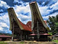 Ini Formasi CPNS 2019 Sulawesi Selatan, LENGKAP!