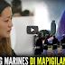 Sobrang Nakakaiyak Na Kwento Ng Kapatid Ng Marines Na Nasawi Sa Marawi