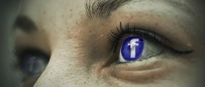 target market di facebook