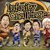 Infinity Challenge Ep 557 Engsub