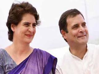 rahul-priyanka-wishesh-nation