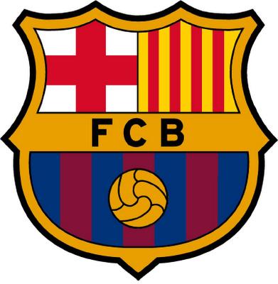 Notes Of Nandar: Logo Club Sepak Bola Dunia