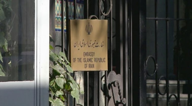 Iran reacts after the expulsion of two diplomats: Albania made some mistakes, needs to get back on track