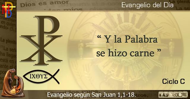 Maribel Sansano Queridos Amigos Santo Evangelio De Hoy