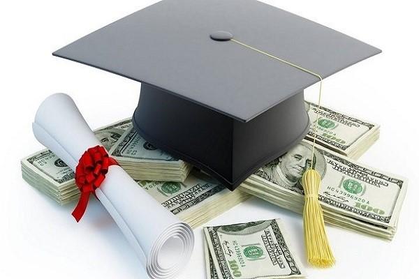 Học phí chương trình du học Mỹ