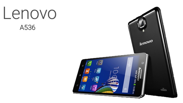 How to fix lenovo a536 firmware update error? 1800-335-9270 by.