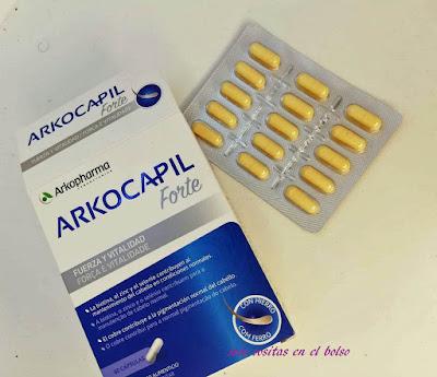 Arkocapil