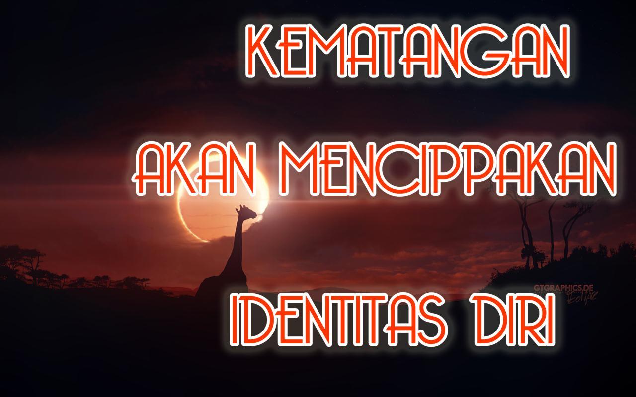 Image Result For Kata Mutiara Galau Di Pagi Hari