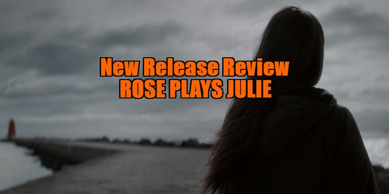 rose plays julie review
