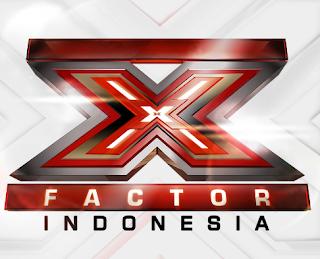Yang Tereliminasi di X Factor Indonesia tadi malam 14 Agustus 2015